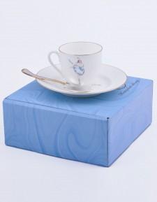 Кофейный набор «Арабеск»