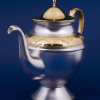 Новые фото и описания чайников и кофейников.